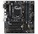Placa Mãe Gigabyte B250M-D3H P/ Intel Socket LGA 1151 - Imagem 4