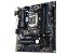 Placa Mãe Gigabyte Z170M-D3H DDR3 P/ Intel Socket LGA 1151 - Imagem 3