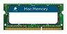 Memória 8gb DDR3 1333 Mhz Corsair MAC CMSA8GX3M1A1333C9 (1X8GB) - Imagem 2