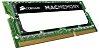 Memória 8gb DDR3 1333 Mhz Corsair MAC CMSA8GX3M1A1333C9 (1X8GB) - Imagem 1