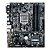 Placa Mãe ASUS Prime B250M-A Socket LGA 1151 - Imagem 3