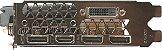 Placa de Vídeo Geforce GTX 1060 AMP 6gbs GDDR5 - 192 Bits ZOTAC ZT-P10600B-10M - Imagem 5