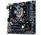Placa Mãe Gigabyte GA-Z170M-D3H DDR4 Socket LGA 1151 - Imagem 3
