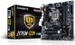 Placa Mãe Gigabyte GA-Z170M-D3H DDR4 Socket LGA 1151 - Imagem 1