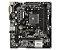 Placa Mãe ASrock AB350M-HDV P/ AMD Socket AM4 DDR4 - Imagem 2