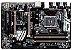 Placa Mãe Gigabyte GA-X150-PLUS WS P/ Intel Socket LGA 1151 - Imagem 2