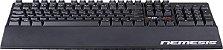 Teclado Gamer Mecânico PCYES NEMESIS COM LED RGB  - Imagem 5