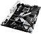 Placa Mãe ASrock Z270 Killer SLI P/ Intel Socket LGA 1151 - Imagem 3