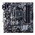 Placa-Mãe ASUS p/ AMD AM4 ATX PRIME B350M-A DDR4 - Imagem 2