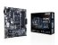 Placa-Mãe ASUS p/ AMD AM4 ATX PRIME B350M-A DDR4 - Imagem 1