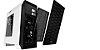 Gabinete ATX Gamer AEROCOOL C/ Tampa Lateral de Acrílico e USB 3.0 Frontal AERO-1000 BRANCO EN55309 - Imagem 7
