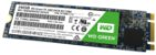 SSD M.2 Western Digital 240gb GREEN WDS240G1G0B-00RC30 - Imagem 1