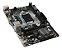 Placa Mãe MSI H110M PRO-VH P/ Intel Socket LGA 1151 - Imagem 3