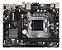 Placa Mãe MSI H110M PRO-VH P/ Intel Socket LGA 1151 - Imagem 2