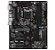 Placa Mãe Gigabyte Z270 Gaming K3 P/ Intel Socket LGA 1151 - Imagem 4