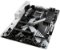 PC Gamer Intel Core I7 Kaby Lake 7700K, 32gb DDR4, SSD 500gb, HD 2TB, Geforce GTX 1080TI 11gb - Imagem 7