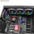 WaterCooler Thermaltake 3.0 Riing RGB 360 All In One LCS - CL-W108-PL12SW-A - Imagem 8