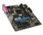 Placa Mãe MSI H81M-P32L Socket LGA 1150 - Imagem 3