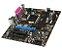 Placa Mãe MSI H81M-P32L Socket LGA 1150 - Imagem 4