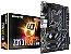 Placa-Mãe GIGABYTE p/ Intel LGA 1151 ATX Z370 HD3 DDR4 - Imagem 1
