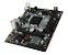 Placa Mãe MSI H110M PRO-VH PLUS Socket LGA 1151 - Imagem 4