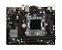 Placa Mãe MSI H110M PRO-VH PLUS Socket LGA 1151 - Imagem 2