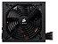 PC Gamer Intel Core I7 Broadwell SIXCORE 6800K, 64GB DDR4, SSD 480GB, HD 4TB, Geforce GTX 1070TI SC 8GB - Imagem 12