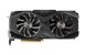 Placa de Vídeo Geforce GTX 1080TI AMP 11GB GDDR5X - 352 Bits ZOTAC - ZT-P10810D-10P - Imagem 2