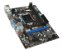 (Recomendado) PC Gamer Intel Core I3 Haswell 4170, 8GB DDR3, HD 1 Tera, AMD Radeon RX 560 OC 4GB - Imagem 4