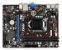 PC Gamer Intel Core I5 Haswell 4460, 16GB DDR3, HD 1 Tera, Geforce GTX 1060 3GB - Imagem 3