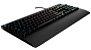 Teclado Gamer Logitech G213 Prodigy RGB - Imagem 3