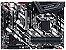 Placa Mãe Gigabyte Chipset Z370XP SLI Socket LGA 1151 - Imagem 2