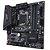Placa Mãe Gigabyte AORUS GAMING Z370M DDR4 Socket LGA 1151 - Imagem 4