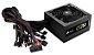 PC Gamer Intel Core I7 Coffe Lake 8700K, 16GB DDR4, SSD m2 525GB, HD 2TB, Geforce GTX 1080TI 11GB - Imagem 14