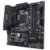 PC Gamer Intel Core I3 Coffee Lake 8100, 8GB DDR4, SSD 240GB, Geforce GTX 1060 OC 6GB - Imagem 5