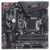 PC Gamer Intel Core I3 Coffee Lake 8100, 8GB DDR4, SSD 240GB, Geforce GTX 1060 OC 6GB - Imagem 3