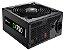 PC Gamer Intel Core I7 Coffee Lake 8700K, 32Gb DDR4, SSD 500gb, HD 4TB, Geforce GTX 1080TI 11GB - Imagem 14