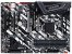 PC Gamer Intel Core I7 Coffee Lake 8700K, 32Gb DDR4, SSD 500gb, HD 4TB, Geforce GTX 1080TI 11GB - Imagem 5