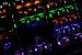 Teclado Mecânico Gamer 9 Funções de LED - Switch Blue - Imagem 8