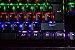 Teclado Mecânico Gamer 9 Funções de LED - Switch Blue - Imagem 6