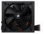 PC Gamer Intel Core I7 Kaby Lake 7740X, 16GB DDR4, SSD M2 525GB, HD 2TB, Geforce GTX 1080TI OC 11GB - Imagem 13