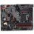 (Recomendado) PC Gamer Intel Core I7 Coffee Lake 8700K, 16GB DDR4, SSD 240GB, HD 1 Tera, Geforce GTX 1070 G1 8GB - Imagem 4