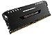 Memória Corsair Vengeance LED White 16GB (2x8GB) 3000Mhz DDR4 CL16 - CMU16GX4M2C3000C16 - Imagem 3