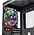 Gabinete Thermaltake View 31 RGB Black CA-1H8-00M1WN-01 - Imagem 11