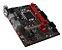 Placa Mãe MSI B250M GAMING PRO Socket LGA 1151 - Imagem 3