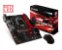 Placa Mãe MSI B250M GAMING PRO Socket LGA 1151 - Imagem 1