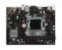 PC Gamer Intel Pentium Kaby Lake G4560, 8GB DDR4, HD 1 Tera, Geforce GT 730 4GB - Imagem 5