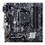 Placa Mãe ASUS PRIME CHIPSET AMD A320M-A Socket AM4 - Imagem 2