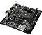 (Recomendado) PC Gamer AMD Ryzen 5 1600, 8GB DDR4, SSD 120GB, HD 1 Tera, Geforce GTX 1050TI 4GB - Imagem 3