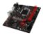 PC Gamer Intel Core I7 Kaby Lake 7700, 16GB DDR4, HD 2 Teras, Geforce GTX 1070TI 8GB - Imagem 4